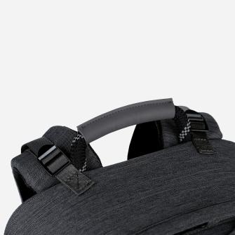 Nordace Comino Travelpack