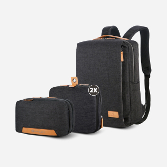 Siena Starter Kit