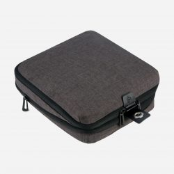 Nordace Windsor Compression Packing Cubes