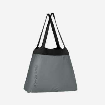 Nordace Foldable Shopping Bag