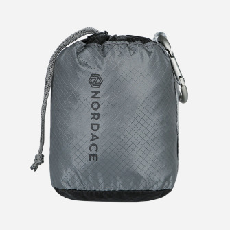 Nordace Foldable Duffle Bag- 40L