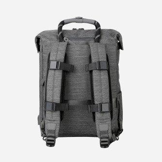 Flexi Shoulder Strap (Bundle Special)
