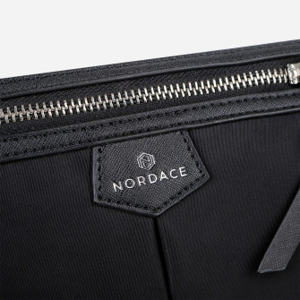 Nordace Gisborneクロスボディバッグ
