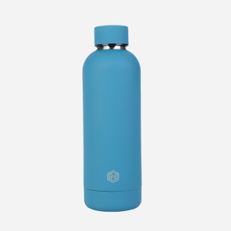Nordace Zesty Insulated Water Bottle 500ml (Bundle Special)