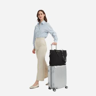 Nordace Gisborne Tote Bag