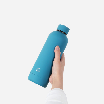 Nordace Zesty Insulated Water Bottle 500ml