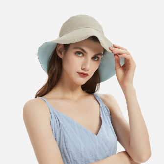 Nordace Adventure Sun Hat
