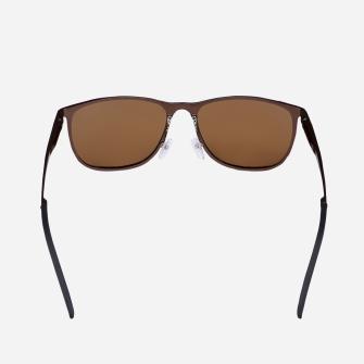 Nordace Occhiali da Sole Polarizzati Wayfarer